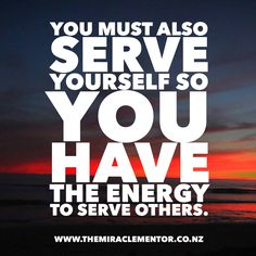 An overwhelmed person isn't as effective as a fully rested one. Take some time for you.   International Healer, teacher, speaker coach and mentor. Energy adjustments. Physical, spiritual, emotional, mental clearing and healing.  Clearing and cleaning the financial hologram, behaviours and programming. Healing for relationships. Worldwide via Skype. ❤️ www.themiraclementor.co.nz