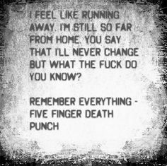 Seether take me away lyrics