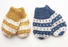 Ravelry: FanaBaby pattern by Tonje Haugli Knitted Baby Clothes, Baby Hats Knitting, Knitting For Kids, Double Knitting, Baby Knitting Patterns, Crochet For Kids, Knitting Projects, Knitting Socks, Baby Mittens