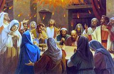 """Pentecost is called an apocalyptic day, which means the day of final revelation. It is also called an eschatological day, which means the day of the final and perfect end. For when the Messiah comes and the Lord's Day is at hand, the """"last days"""" are inaugurated in which """"God declares:... I will pour out my Spirit upon all flesh."""" This is the ancient prophecy to which the Apostle Peter refers in the first sermon of the Christian Church which was preached ...(Acts 2: 1 7; Joel 2: 28-32)."""