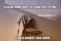 Ze života English Jokes, Story Quotes, Best Memes, Funny Texts, The Funny, True Stories, I Laughed, Quotations, Haha