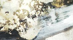 PAF  Zúzott Terek I Crushed Spaces  PTEMK Doktori Iskola  Mestermunka  2016  Témavezető: Valkó László  Art.Salon:Társalgó Galéria Megnyitó: Colin Foster junior kurátor: Máté Zsófi senior kurátor: Borsos Mihály (misi)   PAF III Zúzott Terek  I  Crushed Spaces  Szerkesztette és a bevezetőt írta: Borsos Mihály Esszék: Dr. Nemes Gábor és Dr. Várady Péter (Vaca) Fotók: Borsos Mihály (misi) Fordítás: Dr. Bánhegyi Anna A könyvet tervezte és gondozta: Ocsovai Dorka Kiadó: Kossuth Kiadó Zrt… My Crush, Crushes, Anna, Outdoor, Outdoors, Outdoor Games, The Great Outdoors