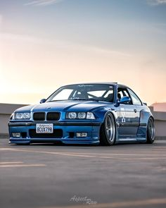 Check out all the awesome cars. CarSpy is a car spotting app being launched soon. Bmw Cabrio, Suv Bmw, Bmw 318i, Bmw E30, Rolls Royce, E36 Compact, E36 Coupe, Bmw M Series, Bmw Design