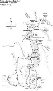 Image Result For Google Maps Yellowstone National Park