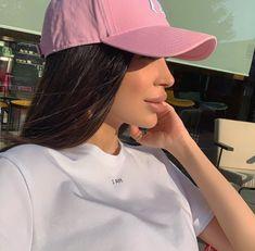 Girl Couple, Applis Photo, Baseball Hats, Cap, Couples, Girls, Instagram, Fashion, Baseball Hat
