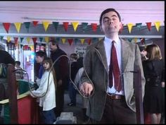 Tee off mr bean full episode mr bean goes to a laundromat mran episode 14 full episode hair by mran of london solutioingenieria Images
