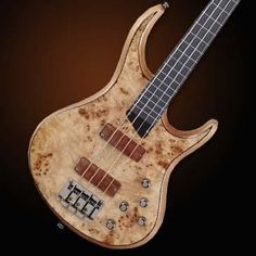 Hello Music: MTD Bass Kingston Z - 4 String Bass Natural / Rosewood http://www.hellomusic.com/items/kingston-z-4-string-bass-natural-rosewood