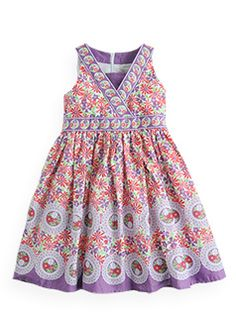 Pumpkin Patch Australia - Quality Kids Clothing Online | Fashion ...