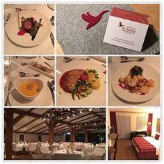 Golf Resort Achental Grassau Im #Chiemgau | Location Feed | Instagrin #Instagram #ChiemseeHotel #GolfResortAchental #hotel #bavaria