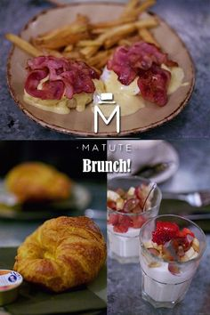 Madridelicious is a fun way to find where to eat your favorite food in Madrid! Here you'll be able to see a selection of the best food of the city. Brunch, Mexican, Favorite Recipes, Eat, Ethnic Recipes, Food, Lunches, Fine Dining, Essen