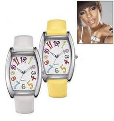Welcome to AVON - the official site of AVON Products, Inc. Great Deals on EVERY ITEM !!!!  Visit My website for details www.moderndomainsales.com | #Watch #jewelry