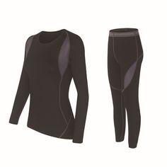 ropa 27 2018 térmica 6 de caliente ropa térmica largo establece interior elástico SECA tecnología Johns SAGUARO DESCUENTO 13 hombres Invierno Caliente CRqwBB