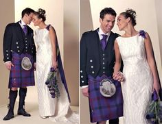 Sweet Wedding Memory: Cultural influence wedding dresses