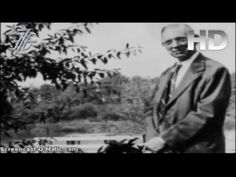 New Edgar Cayce Documentary 'Cayce's Legacy' 2016 - YouTube