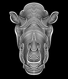 design-dautore.com: The work of Patrick Seymour