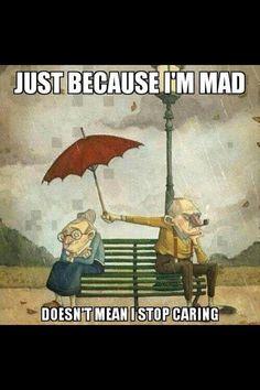 So cute! And so True!! Ha ha!