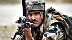 इंडियन सेना वर्ल्ड क्लास प्रोटेक्टिव हेलमेट | Indian army got new helmet