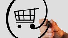 Cinco Beneficios de una Camara de Comercio - http://www.sumatealexito.com/cinco-beneficios-de-una-camara-de-comercio/