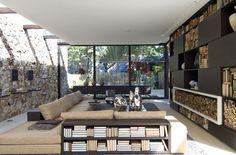 Idées déco maison, La nature chez vous, la nature comme source d'inspiration, déco intérieur, ambiances modernes, ambiances élégantes, Design & Décoration