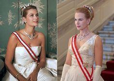 Cartier reproduz joias de Grace Kelly    http://www.harpersbazaar.com.br/moda/cartier-reproduz-joias-da-princesa-grace-kelly