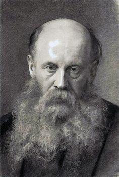 Inspirational Artworks: Klimt Drawings