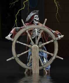 Google Image Result for http://www.disneylies.com/disney_world/photo_tours/magic_kingdom/pirates.jpg