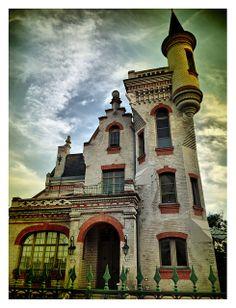 Le Touquet / France