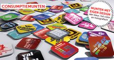 Home - Dutchband - Polsbandjes, consumptiemunten, identificatie Accessories, Home, Ad Home, Homes, Haus, Jewelry Accessories, Houses