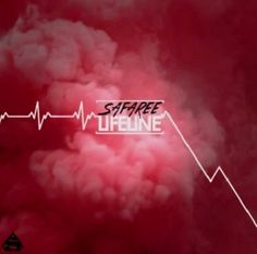 "Nicki Minaj's Ex Safaree Samuels Bashes Meek Mill With New Diss Track ""Lifeline"" – Puts Drake's Attempt To Shame? (LISTEN)"