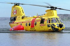CF Labrador in full SAR markings Coast Guard Rescue, Us Coast Guard, Coast Guard Helicopter, Military Helicopter, Aircraft Images, Aircraft Pictures, Canadian Coast Guard, Air Machine, The Ch