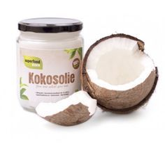 Hoezo gebruik jij nog geen kokosolie?? Deze 29 voordelen van kokosolie zijn echt ongelofelijk!