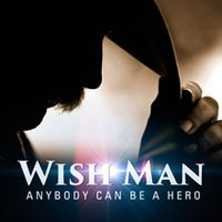 Wish Man Movie