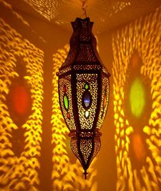 All our Moroccan lamps & lanterns are made with quality, these moroccan lighting are made of metal chandeliers, brass & glass chandeliers at justmorocco. Call us to check on inventory status before you place your lighting order Moroccan Lighting, Moroccan Lamp, Moroccan Lanterns, Bohemian Lighting, Moroccan Chandelier, Moroccan Furniture, Moroccan Theme, Moroccan Design, Moroccan Style