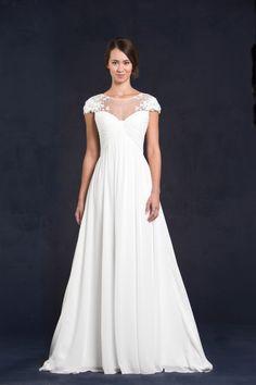 Cool Designer first communion dresses 2016-2017 Check more at http://24myfashion.com/2016/designer-first-communion-dresses-2016-2017/