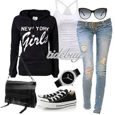 Find More at => http://feedproxy.google.com/~r/amazingoutfits/~3/qzZzx6vIfKU/AmazingOutfits.page