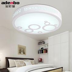 online cheap ceiling fan crystal chandelier aliexpress