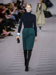 Click here to buy Balenciaga Car Design moulded skirt at MATCHESFASHION.COM