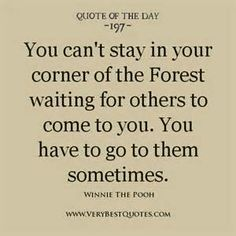 Winnie-The-pooh-quotes-Friendship-Quote-of-The-day.png