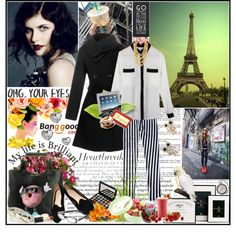 """""""My life is Brilliant!!!"""" by yamyiy on Polyvore"""