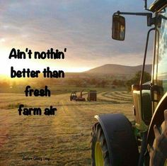 I miss the farm life! Country Farm, Country Life, Country Living, Country Music, Country Roads, Country Style, Farm Quotes, Country Girl Quotes, Country Girls