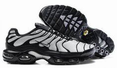 innovative design 0e8bb 59ec6 Nike Air Max TN Shoes Black White Nike Tn Shoes, Nike Shoes Online,