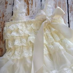 dress hats for women Picture - More Detailed Picture about 2015 Fluffy 3 Layer Flower Girl Dress Baby Girls Princess Lace Party Dress Sleeveless Wedding Pageant party costumes clothes Picture in Dresses from K-Lucy Online Retail & Wholesale Shop   Aliexpress.com   Alibaba Group