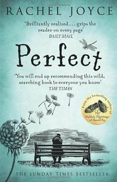 Perfect: Rachel Joyce. Perfect tells the story of a young boy who is thrown into the murky, difficult realities of the adult world with far-reaching consequences.