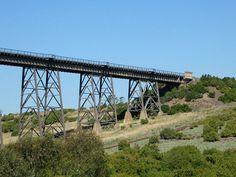 Maribyrnong River Viaduct.jpg