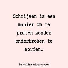 Words Of Wisdom Quotes, Wise Words, Life Quotes, Burn Out, Little Things Quotes, Dutch Quotes, Sweet Quotes, Pretty Words, Text Me