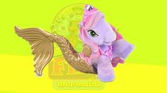 Filly Mermaids, Filly pferde, Filly Fanpage, Animation, Filly Beatch Party, filly elves, filly fairy, Filly Mermaids, filly princess, filly unicorn, filly witchy,
