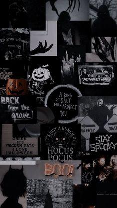 Iphone Wallpaper Themes, Graffiti Wallpaper Iphone, Dark Phone Wallpapers, Band Wallpapers, Purple Wallpaper Iphone, Phone Wallpaper Images, Halloween Wallpaper Iphone, Iphone Wallpaper Tumblr Aesthetic, Aesthetic Pastel Wallpaper