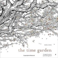 Lengendary Landscapes Adult Coloring Bookno Swear Words In This One