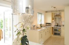 "Photos of ""The Rufford"" at Bedale Court, Morley, Leeds LS27 - 41046594 - Zoopla"