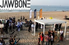 There are lots of reasons to hire #JohannesburgBeach, #JohannesburgEventPlanners if you're planning a party. #Eventplanners from #JohannesburgBeach can help coordinate the details of large-scale events like weddings and fundraising galas. Click this Url @ http://goo.gl/xtV2qy